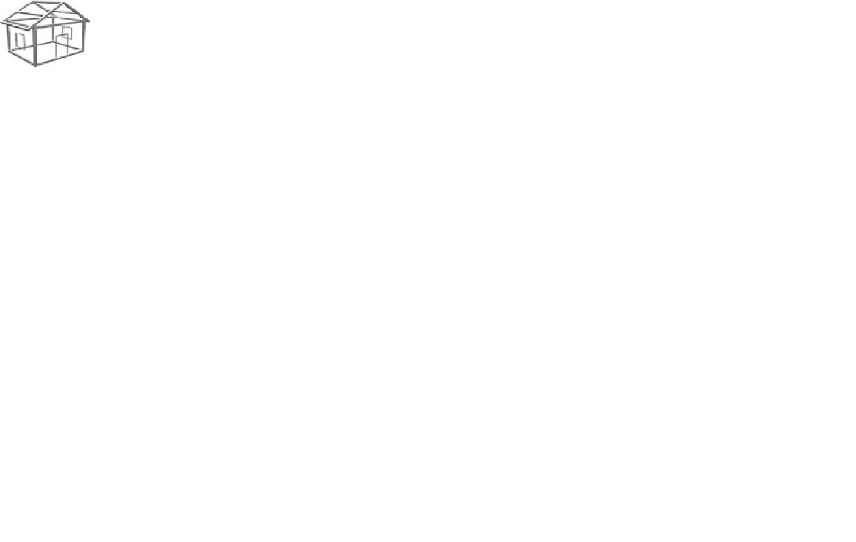 Лого Домик