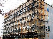 fasadnie-raboti-kiev