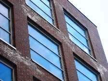fasadnie-raboti-gidrofobizacia
