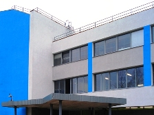 uteplenie-fasadov-administrativnih-zdaniy