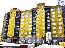 fasadnie-raboti-uteplenie-fasadov-kiev