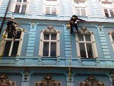 fasadnie-raboti-moyka-fasadov