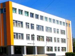Утепление зданий Киев