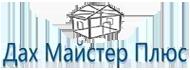 dmplus.com.ua