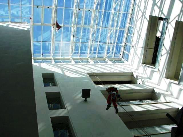 альпинисты в киеве обслуживание высотных зданий